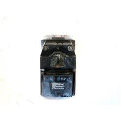 Portamatriculas /GSXR 750 '92