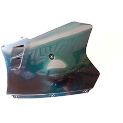 Quilla derecha /GSXR 750 '92