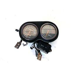 Relojes / GSXR 750 '92