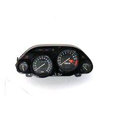 Cuadro relojes / Kawasaki ZZR 1100 ´93