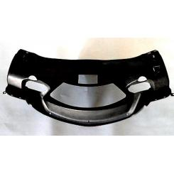 Tapa superior manillar / Yamaha X-Max 125 - 250