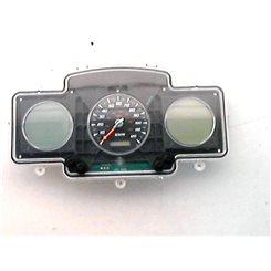 Cuadro relojes / Vectrix VX1
