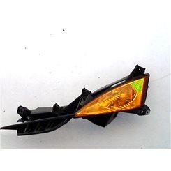 Intermitente delantero derecho / Vectrix VX1