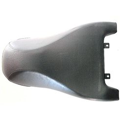 Asiento delantero / Vectrix VX1