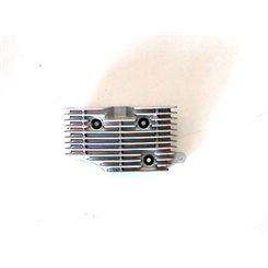 Embellecedor derecha 2 / Kymco Venox 250