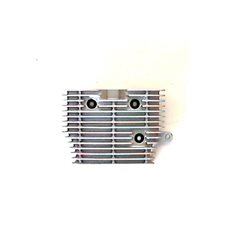 Embellecedor izquierda / Kymco Venox 250
