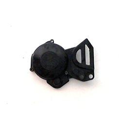 Tapa embellecedor motor / Derbi Fenix 50
