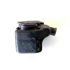 Caja filtro / Suzuki DR 50