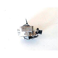 Cilindro con piston / Suzuki DR 50