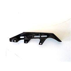 Guardacadenas / Suzuki DR 50