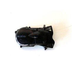 Tapa motor / Suzuki DR 50