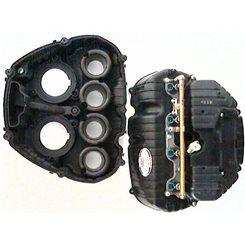 Caja filtro (sin inyeccion) / Honda CBR 1000RR '07