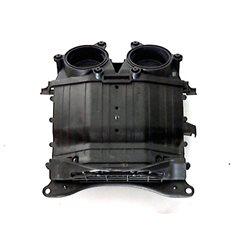Caja inferior filtro aire / Honda CBR 1000RR '07