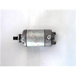 Motor arranque / Honda CBR 1000RR '07