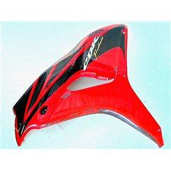 Tapa carenado izquierdo (rascado) / Honda CBR 1000RR '07