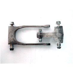 Bieletas amortiguador / Suzuki GSXR 600 K7
