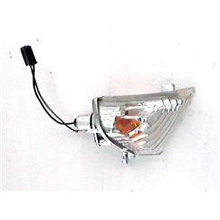 Intermitente trasero derecho / Suzuki GSXR 600 K7