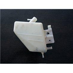 Deposito refrigerante / Suzuki GSXR 600 K7
