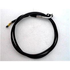 Cable apertura asiento / Peugeot Vivacity Sportline 50