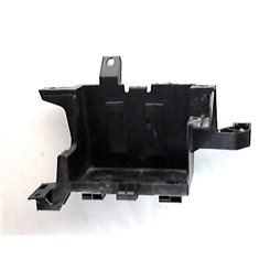 Caja bateria / Peugeot Vivacity Sportline 50