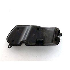 Caja filtro / Peugeot Vivacity Sportline 50