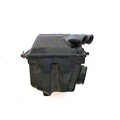 Caja filtro aire / Aprilia Tuono 125