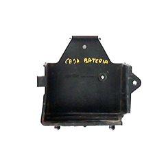 Caja bateria / Aprilia Tuono 125