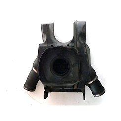 Caja filtro / BMW R1150 RT