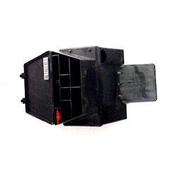 Caja fusibles completa / BMW R1150 RT