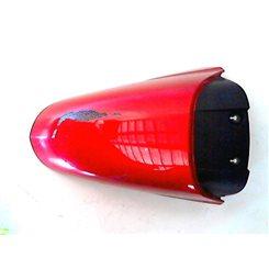 Guardabarros delantero / BMW R1150 RT