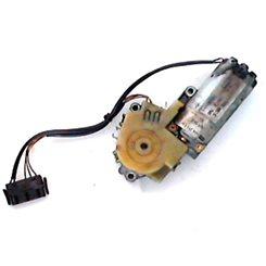 Motor cupula / BMW R1150 RT