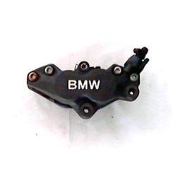 Pinza freno delantera derecha / BMW R1150 RT