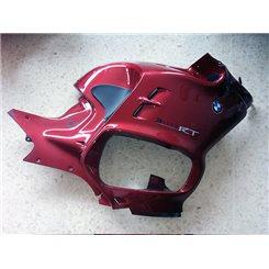 Tapa carenado derecho (reparar) / BMW R1150 RT