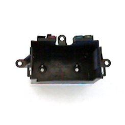 Caja bateria / Kymco K-XCT 125