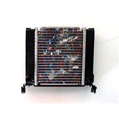 Radiador / Kymco K-XCT 125