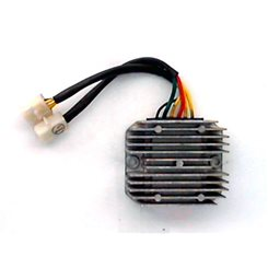Regulador / Kymco K-XCT 125