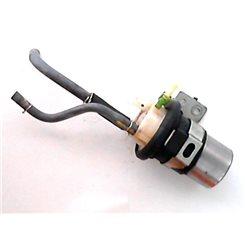 Bomba gasolina / Honda CBF 125 '11