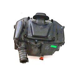 Caja filtro / Honda CBF 125 '11