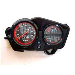 Cuadro relojes / Honda CBF 125 '11