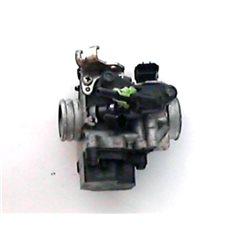 Cuerpo inyeccion / Honda CBF 125 '11