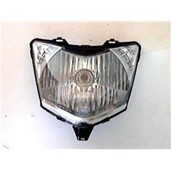 Faro / Honda CBF 125 '11
