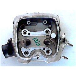 Culata (vacía) / Honda CBF 125 '11
