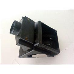 Caja filtro / KTM 660 SMC '04
