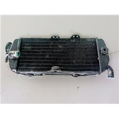 Radiador derecho / KTM 660 SMC '04