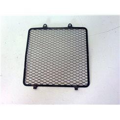 Rejilla radiador / Kawasaki ER 5