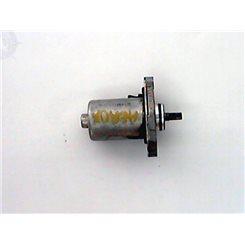 Motor arranque / Yamaha Aerox