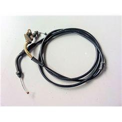 Cable acelerador / Kymco Movie 125