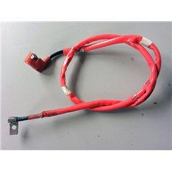 Cable motor arranque / Kymco Movie 125