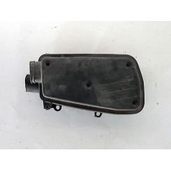 Caja filtro aire / Peugeot SV 50