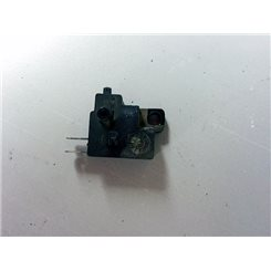 Sensor freno delantero / Kymco Movie 125